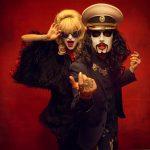 SADO OPERA by Andrey Kezzyn